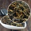 Диан Хонг Китай Юньнань Известный органический черный чай с золотыми подушками премиум-качества чай концентрат health