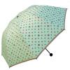 Jingdong [супермаркет] рай зонтик UPF50 + (случай света обесцвечивания) винил шелк цветок точка тройного гриб зонтик зонтик фрукты зеленый 30075ELCJ upf50 rashguard bodyboard al004