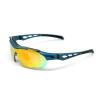TOPEAK поляризованный свет верхом очки Открытый ветрозащитный очки для велосипеда близорукие очки солнцезащитные очки