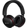 Беспроводная гарнитура FIIL Беспроводная музыкальная гарнитура Bluetooth Obsidian Black 100 м Bluetooth-совместимость CD-класс Lossless Audio IF Design Award Monitor Уровень шума Шумоподавление Скользящее касание