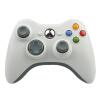 1шт USB Проводная Джойстик Геймпад контроллер для Microsoft Xbox для для 360 для ПК для Windows7 Черный цвет джойстиков регулятор игры