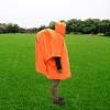 Многофункциональный мужской плащ пончо от дождя Рюкзак для пикника Mat наборы для пикника
