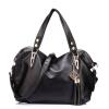 Бесплатная доставка высокое качество кожаная женская сумочка новая мода сумки для женщин плечо большие сумки известного бренда desigual в