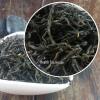 Lapsang Souchong Черный чай Китайский Фуцзянь Health Care Красный чай Ароматный чай Aroma высшего качества бронислав виногродский лекция китайский чай наслаждение и бессмертие