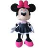 Дисней плюшевых игрушек, Disney Микки Минни Микки Маус плюшевых куклы куклы подарок на день рождения девочки любовника праздник подарок кукла Минни Cowboy # 1