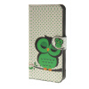 MOONCASE Owl style Leather Wallet Flip Card Slot Stand Pouch чехол для HTC Desire 620 A14 htc desire 650