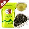Свежий Yingde Зеленый чай Китайский чай Органические продукты питания Для здоровья и красоты Зеленый чай 250 г Сумка Упаковка Китайский бить зеленый чай org