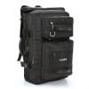 Новый 40L водонепроницаемый альпинистский походный рюкзак бесплатно сумка для дождя Сумка для кемпинга альпинистский рюкзак Sport Outdoor Bike Bag