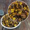 Kunlun Mountain Snow Daisy Chrysanthemum Tea, высококачественный органический цветочный чай, органический травяной чай, уменьшает давление крови концентрат health