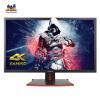 ViewSonic XG2700 27-дюймовая профессиональная игра 4K с высоким разрешением IPS широкоугольный игровой игровой монитор jacques lemans london 1 1654b