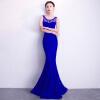 Платье вечернее платье для вечернего платья