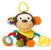 новый младенец T B ах ах не означает, плюшевые игрушки Мобильная кровать токарный станок C японский автомобиль висит погремуш токарный станок б у спб