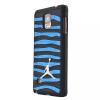 MITI 2015 Звезда Иордания Баскетбол Корпус Обложка для Samsung Примечание 4 Jumpman Спортивные Марка логотип Телефон Шкафы Бесплатная доставка