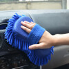 Чистящие средства для чистки автомобилей Чистящие средства Microfiber super clean Автомобильные чистящие средства для автомобиля Г