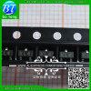 Free Shipping 100pcs/lot BAT54SLT1G ( Mark code: KL4 ) BAT54S SOT-23 100%new Good quality wholesale 100pcs lot great quality 100