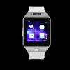 Смарт-наручные часы Мини-камера для телефона Android Mate Fashion Elegant