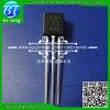 MPSA13 KSP13 A13 TO-92 0.5A/30V NPN Transistor (100Pcs) шина nokian hakkapeliitta 9 suv xl 265 65 r17 116t