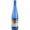 [Супермаркет] Jingdong Германия импортное вино De Sensen (Dr.Zenzen) синий и элегантный белое вино 750мл крымское вино в тюмени