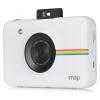 Polaroid (Полароид) SNAP белого Polaroid камера стрелять, что было (10 миллионов пикселей ZINK бесчернильной печати три вида цветных фотографий) научите меня стрелять