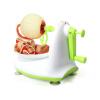 Практическое руководство Apple Peeler Apple Slinky peeling machine Pear Apple Очищенные фрукты Cutter Zester устройства кухонные принадлежности hand operated super fast apple fruit peeling peeler machine white orange