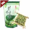 Горячий источник китайский чай Longjing Dragon Well, органический зеленый чай Long Jing 50г китайский китайский чай зеленого чая органический чай онлайн китайский детонатор