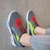Обувь, низкая обувь, повседневная обувь, спортивная обувь обувь ламода