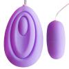 MODE-design Электрический массажер Женский вибратор Секс-игрушки для взрослых mode design кольцо для взрослых секс игрушки для взрослых