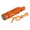 5 в 1 Многофункциональный чрезвычайным выживания Компас свисток Camping инструмент многофункциональный инструмент спец бми 300к