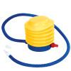Jilong Jilong ногой надувной насос ножной насос (подходит для купания кольца, надувные игрушки, надувные диван и т.д.) JL29P202-1N насос электрический jilong ac electric 220b