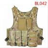 Корпус морской пехоты США главный тактический боевой жилет жилет тактический жилет 7 цвет CS наружная одежда охотничий жилет