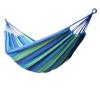 Кемпинг Гамак - Легкий нейлоновый портативный гамак, Лучший парашютный гамак для альпинизма, кемпинга, путешествия, пляж, двор. spec army ru парашютный шлем вермахта