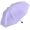 [Супермаркет] рай Jingdong увеличить армирование зонтик UPF50 + Love Field полный синий пластиковый Симфонический сложенный зонтик бизнес зонтик бежевого 33322E upf50 rashguard bodyboard al004