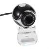 Новая 0.3 Mega пикселей USB веб-камера веб-камера для портативных ПК компьютер веб камера адлер пляж