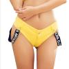 Салли XU сексуальные летние S-X.L женские джинсы черные хлопчатобумажные короткие джинсы высокой талии кисточки эластичные повязки
