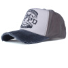 шляпа с капюшоном для шляпы с капюшоном для шляпы с капюшоном для шляпы с капюшоном для мужчин, унисекс шляпы владлена шляпы