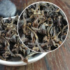 2008 год Сырье Puer Tea Puerh Pu er Tea для похудения Красота Органическое здоровье Sheng Puer Aged puerh organic tea c pe071 specials organic loose white tea 100g pu er buds wild pu er tea china puerh raw white pu er silver needle anti old tea