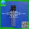 Free shipping TO-92 50pcs/bag KSA643C-Y 2SA643 A643C