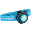 Phoenix Fenix Фара стильная, легкая многоцелевая ходьба, бег на велосипеде вспомогательного освещения HL05 Зеленый 8 люменов phoenix fenix высокой яркости кемпинга огни перезаряжаемые аварийный источник света cl25r черный двойной просвет 350