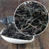 Чай Baiye Feng Huang Dan Cong, Китай Chao Zhou Phoenix Dancong Oolong Fresh Tea - высококачественный чай концентрат health