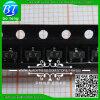 Free shipping KTC3265 C3265 Marking: EY SOT-23 100pcs/bag Epitaxial Planar Silicon Transistors power triode transistor 1nv04 vnn1nv04 sot 223