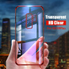 For S9 plus Case Soft TPU Plating Cover for Samsung S9 case Silm Clear Transparent case for samsung galaxy S8 S9 S7 S6 phone case transparent soft tpu clear phone case cover for huawei p20 lite page 3