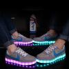 туфли, возглавляемых женщинами обувь для взрослых женщин, случайные обувь привела силы 12 цвета туфли человек к 2015 году индикатор моды туфли 2015 kenz