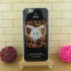 Мягкий TPU Чехол накладка для iPhone 5 iPhone 5S iPhone 6 iPhone 6s pocket monster embossing hybrid acrylic tpu shell for iphone 6s 6 pikachu