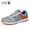 бренда Playboy, dass aus, корейском стиле, спорт, случайный, легкий бег, бег на обувь бег внутренний и бег внешний шри чинмой