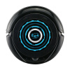 Isweep A1 Robot Vacuum Cleaner for Home Automatic Sweeping Dust Sterilize Smart