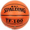 SPALDING Spalding NBA баскетбол игры в баскетбол крытый и открытый носить № 7 ПУ малый вперед 74-102 spalding spalding nba баскетбол игры в баскетбол крытый и открытый носить 7 пу малый вперед 74 102