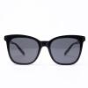 (MI) TS солнцезащитные очки для путешествия Улучшенная Стабильность Размеров samples try солнцезащитные очки ts 425 03