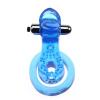 Вибрационный Кольцо Пениса Секс Игрушки Для Взрослых кольцо для пениса anchao anchao002