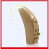 в 2016 году новой модели слуховых аппаратов для уха слуховой аппарат китая цены fe-203 feie s 12a mini digital cic hearing aid as seen on tv 2017 aparelho auditivo digital earphone hospital free shipping