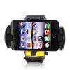 Лобовое стекло автомобиля держатель телефона с фото Рамка для MP4/mp3/КПК/мобильных черный